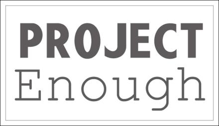 ProjectEnough