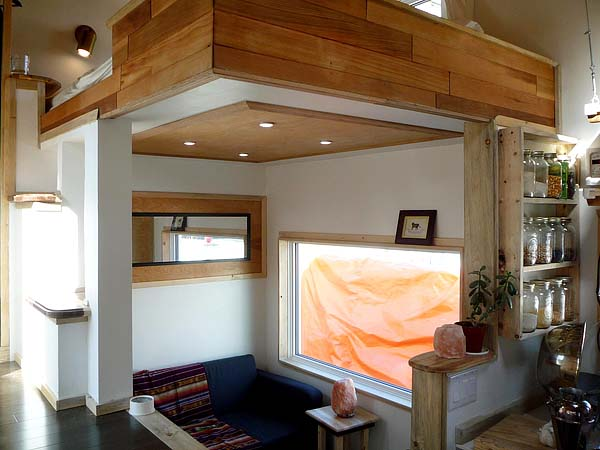 Stupendous Small House Design Theextraordinarysimplelife Largest Home Design Picture Inspirations Pitcheantrous