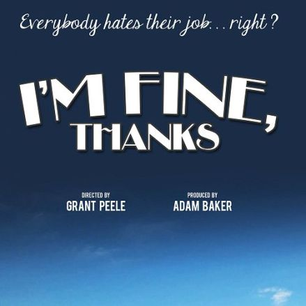 im-fine-thanks-documentary-cover-art