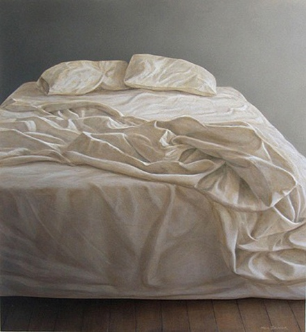 unmade_bed