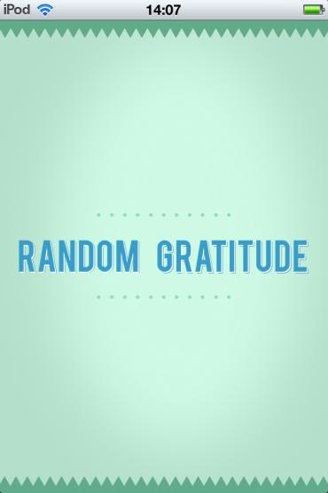 gratitudeJournalApp