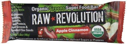 RawRevolution